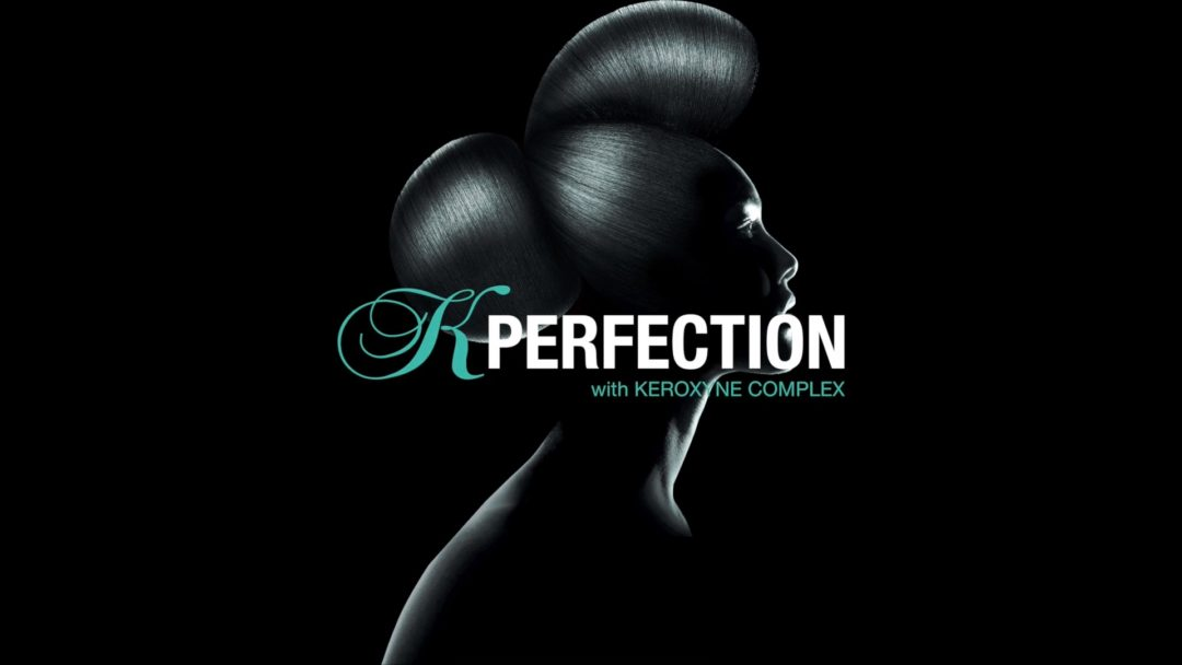 Nika KPerfection Tutorial