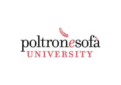 Poltrone Sofà_University