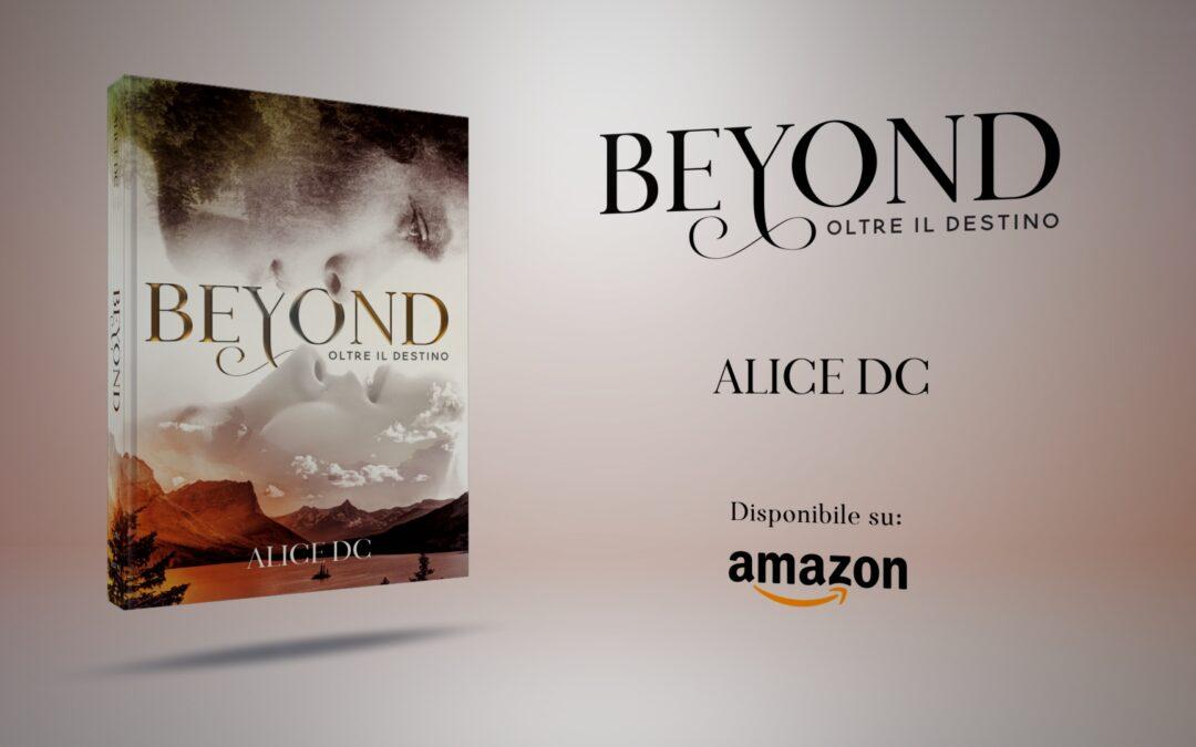 Beyond: Oltre il Destino